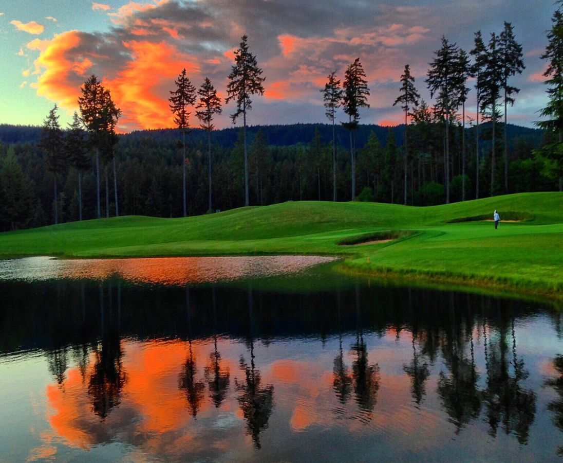 gold-mountain-olympic-golf-course-2