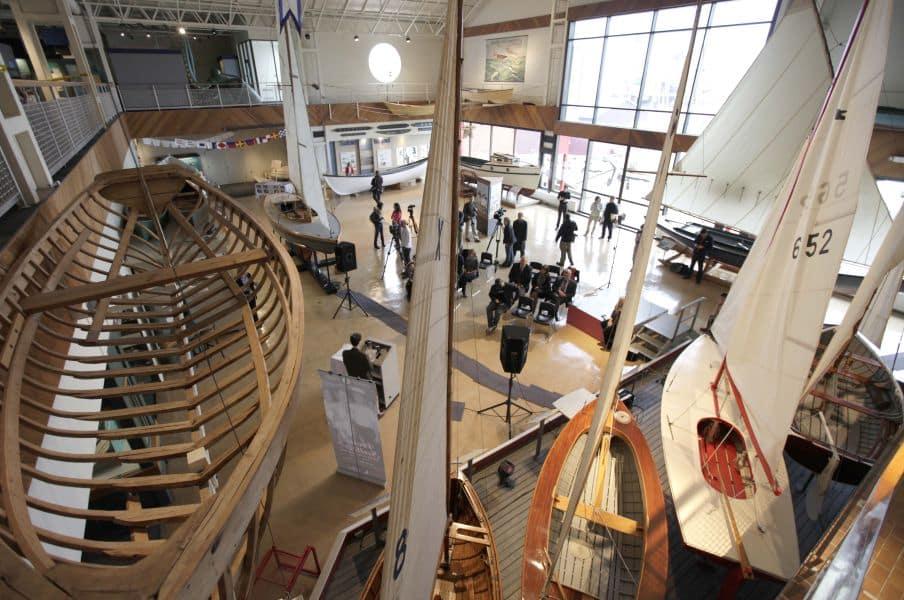 maritime-museum-halifax-1