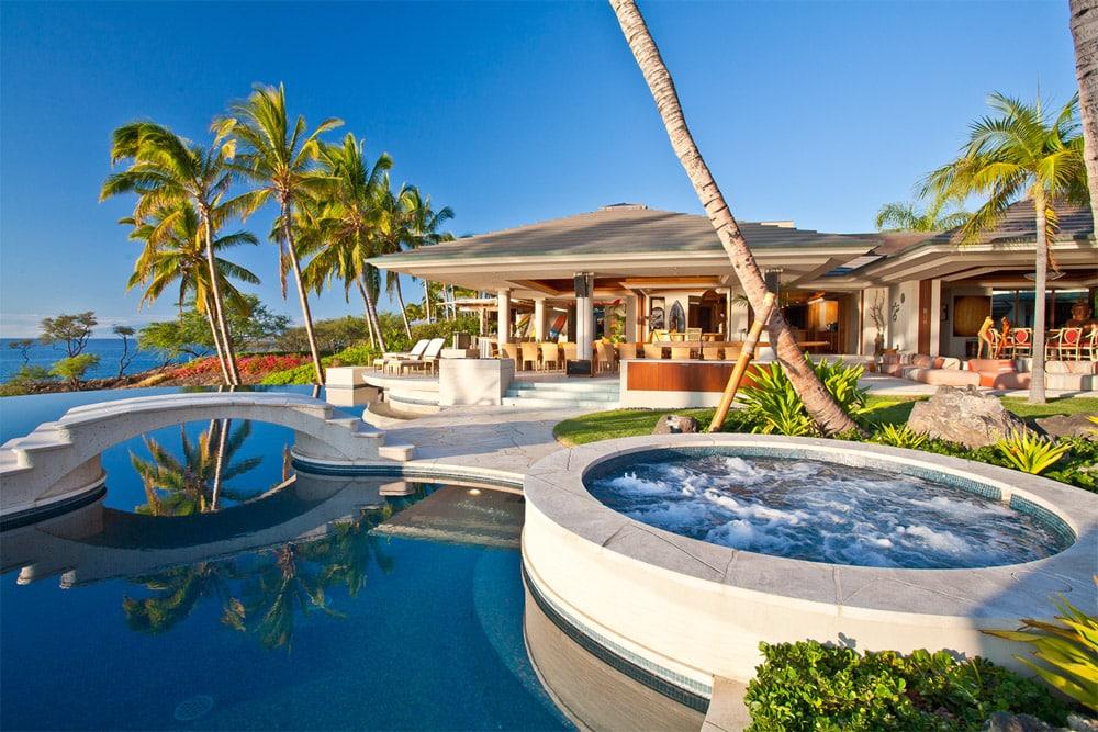 Mauna Kea Hotel 11 Sogoto
