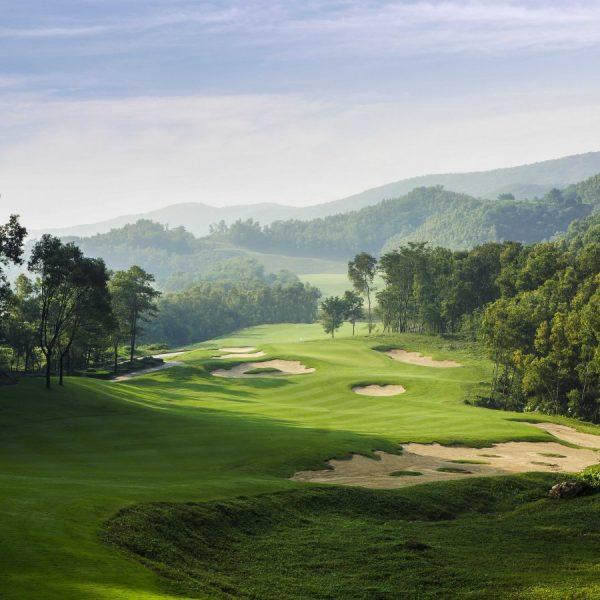 china-golf-vacation