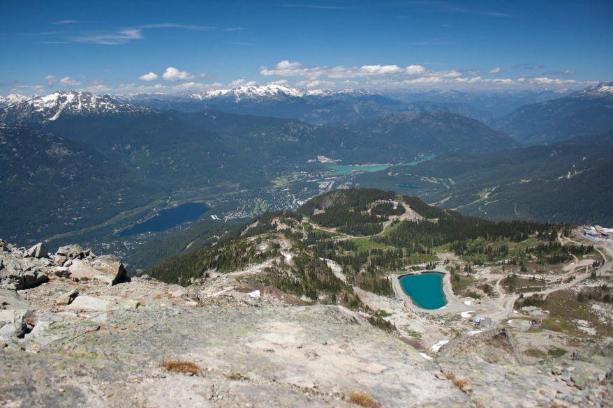mountain-view-whistler