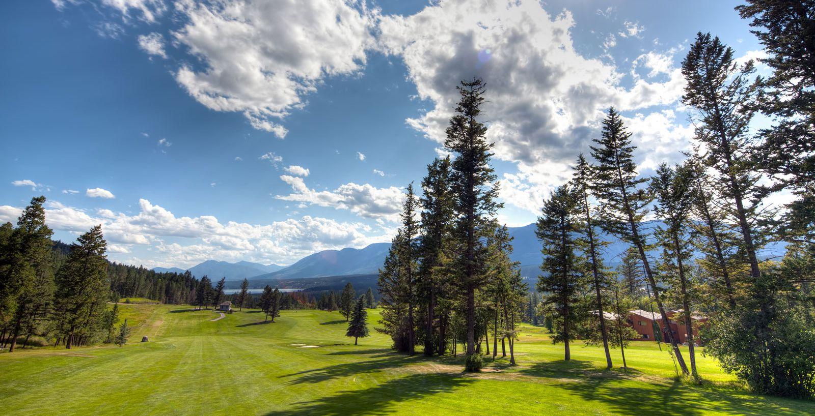 mountainside-golf-2