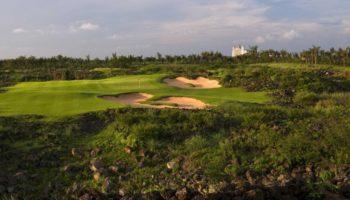 blackstone-golf-13