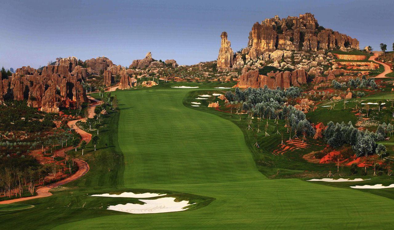 stone-forest-golf-club-1