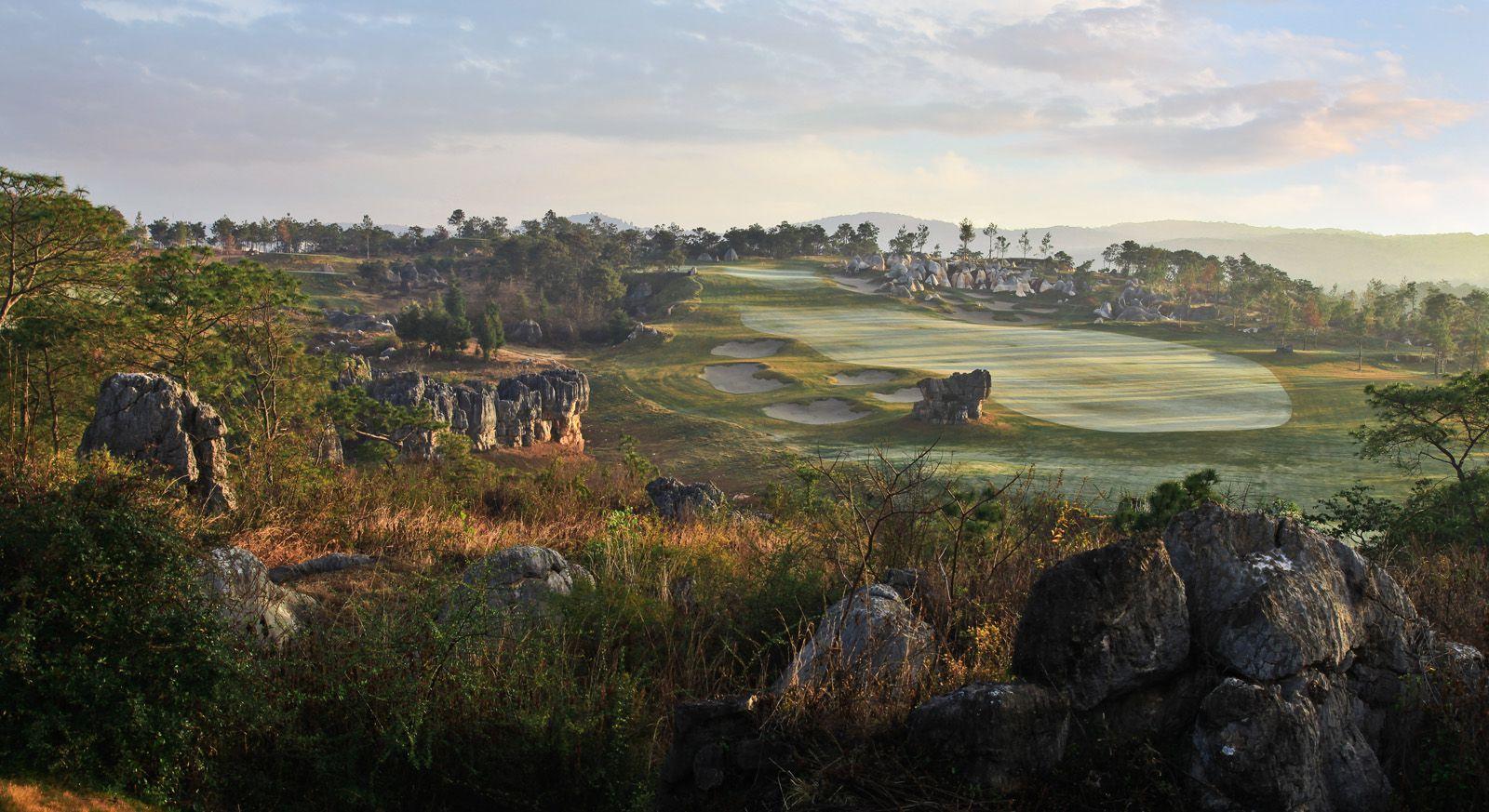stone-forest-golf-club-6