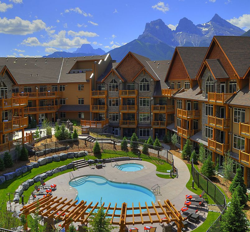 stoneridge-mountain-resort-2
