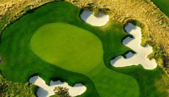 tobiano-golf-course-34