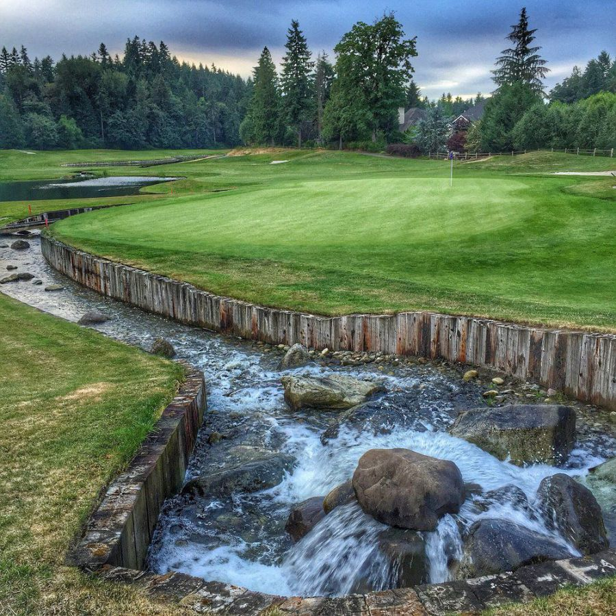 washington-national-golf-club-1