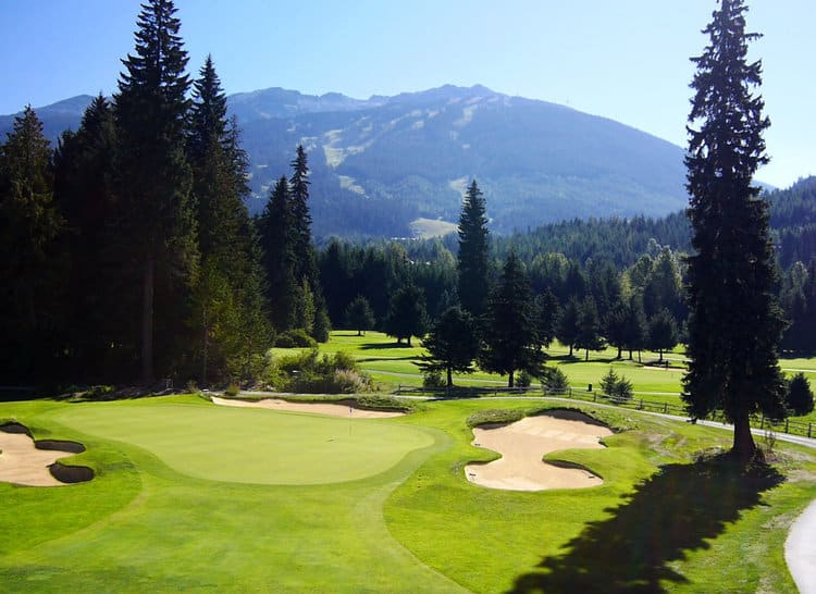 whistler-golf-3