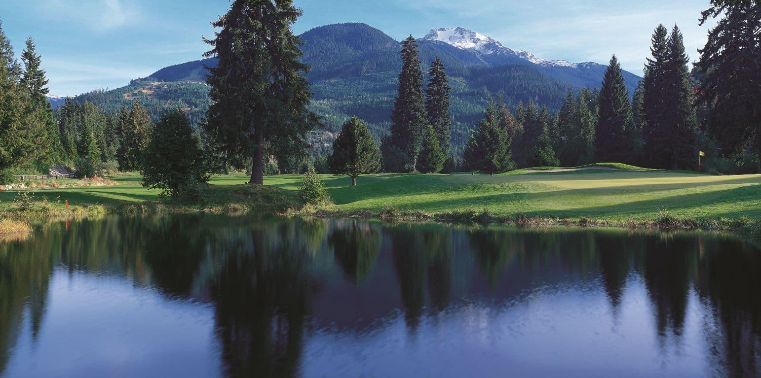 whistler-golf-club-6