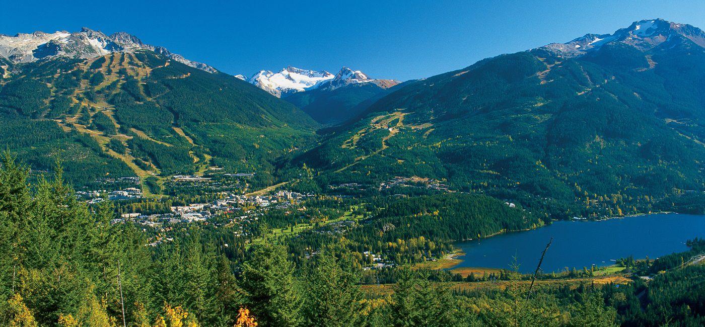 whistler-and-blackcomb-mountain