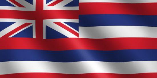 flag-hawaii