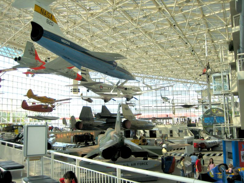 flight-aviation-center-seattle