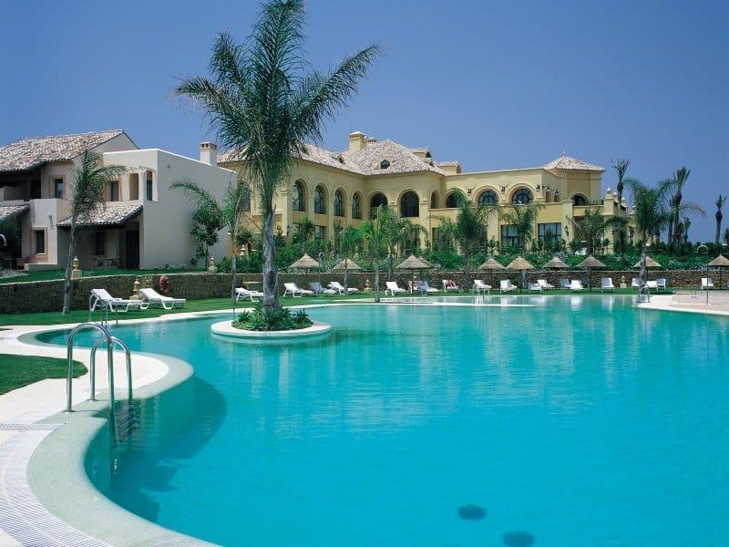 almenara-hotel-2
