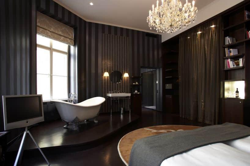 altstadt-hotel-vienna-3