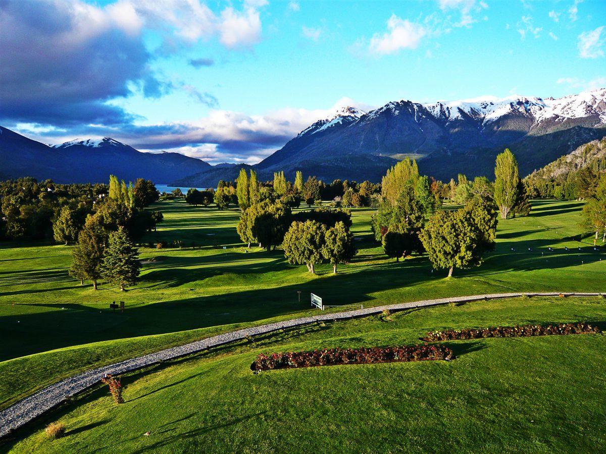 arelauquen-golf-club-2