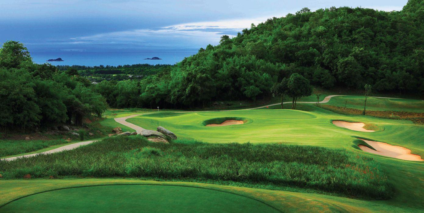 banyan-golf-club-2