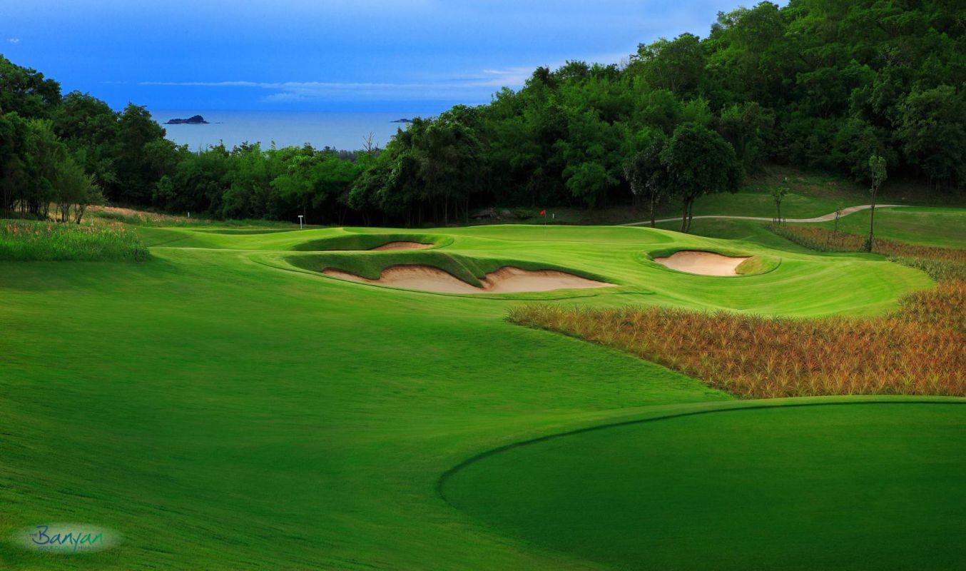 banyan-golf-club-3