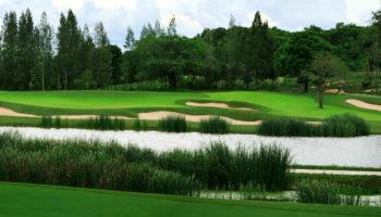 banyan-golf-club-5