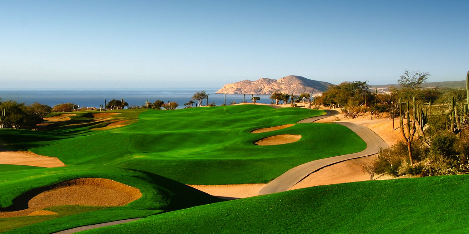 cabo-real-golf-course-0