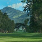 Cariari Golf & Country Club