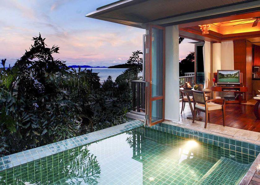 centara-grand-beach-resort-villas-5