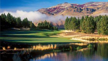 chapelco-golf-club-0