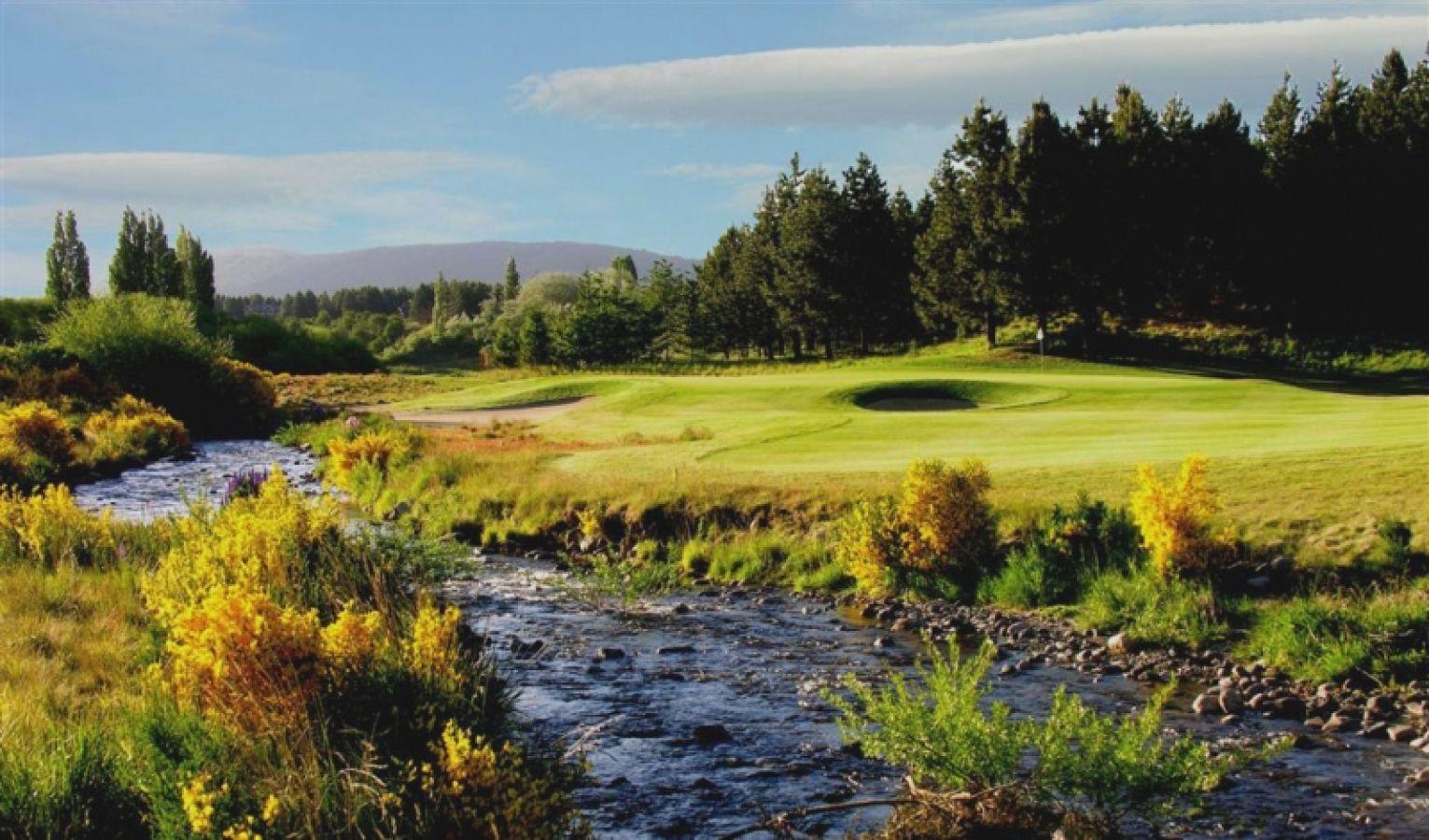 chapelco-golf-club-3