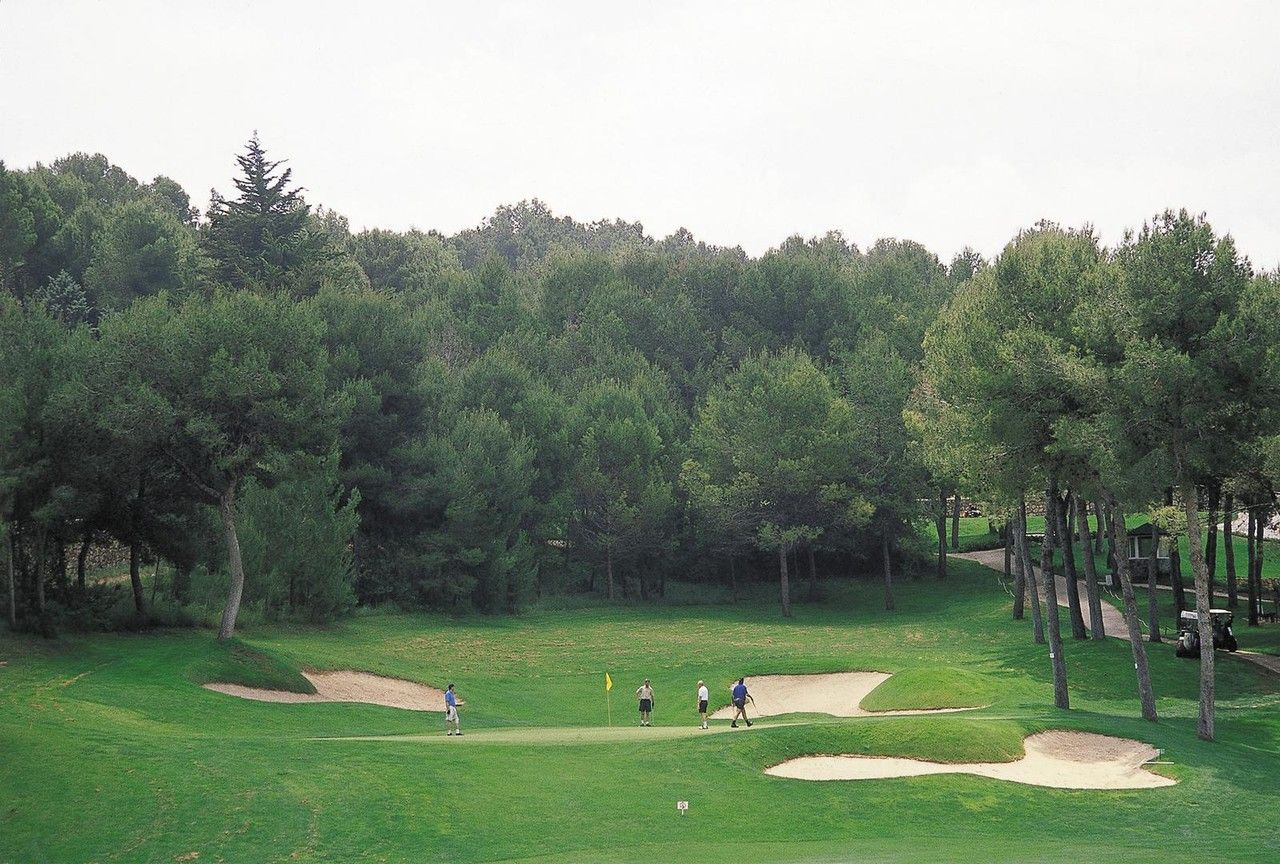club-de-golf-el-bosque-2