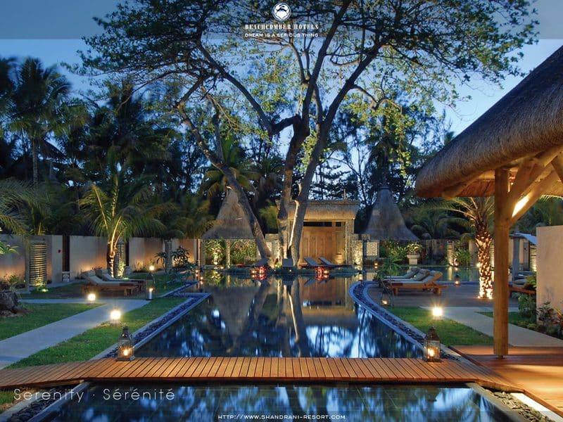 dinarobin-hotel-golf-spa-2
