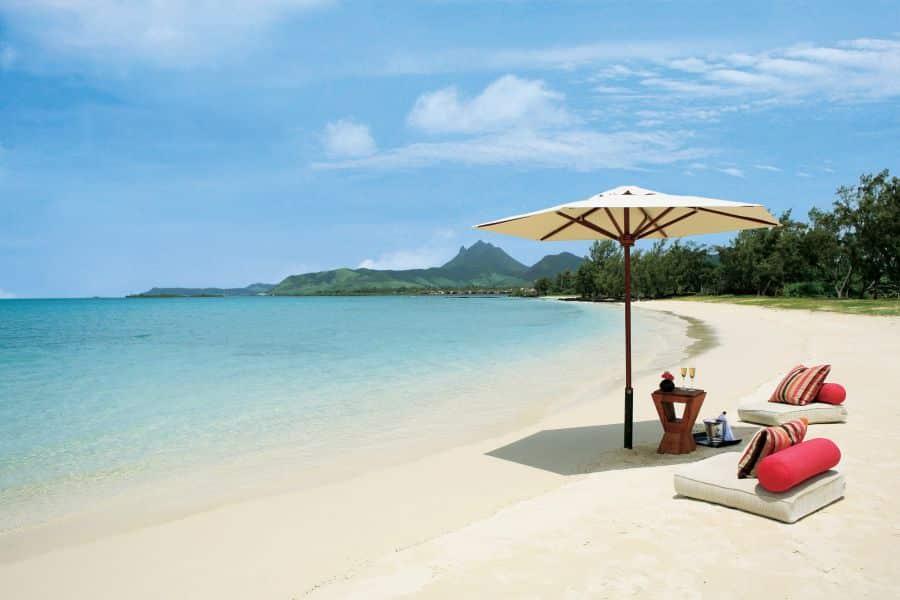 four-seasons-resort-anahita-2