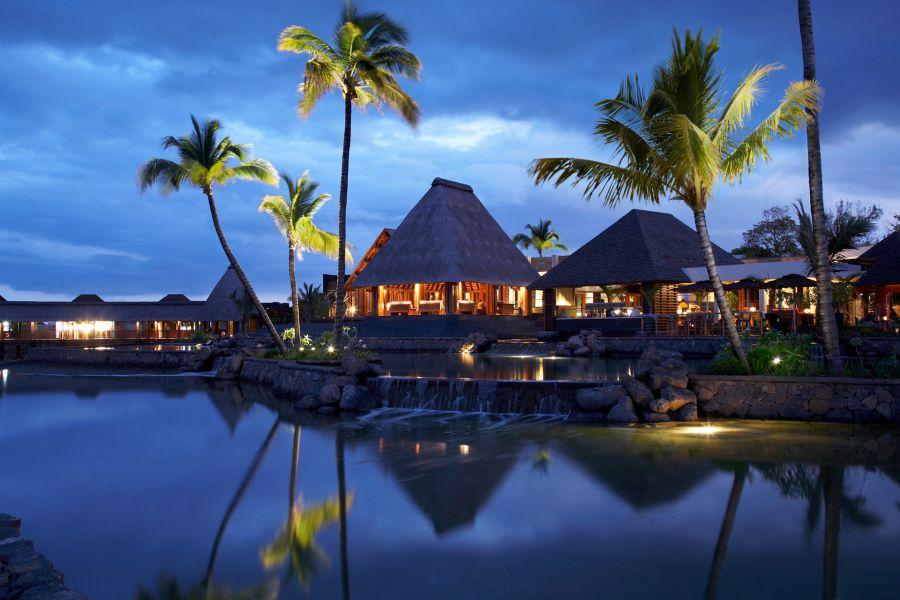 four-seasons-resort-anahita-6