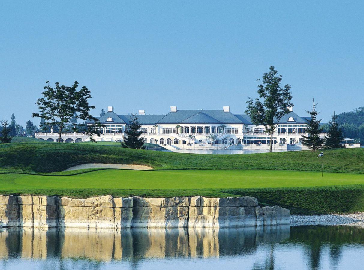 golf-club-fontana-1