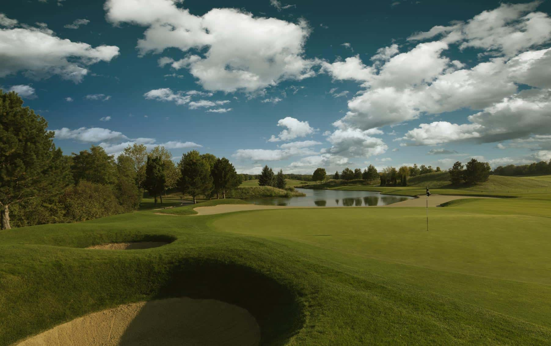 golf-club-fontana-4