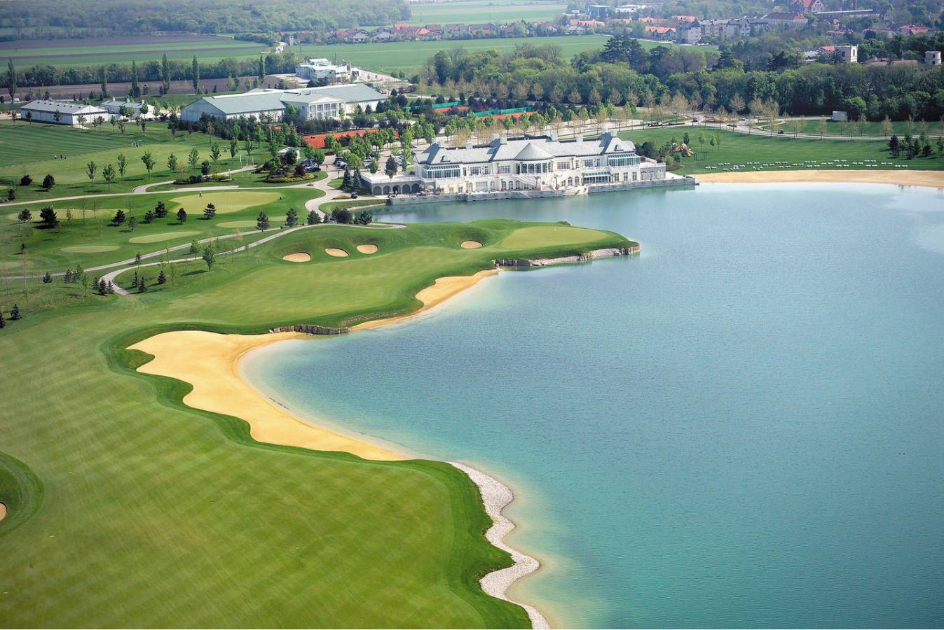 golf-club-fontana-7