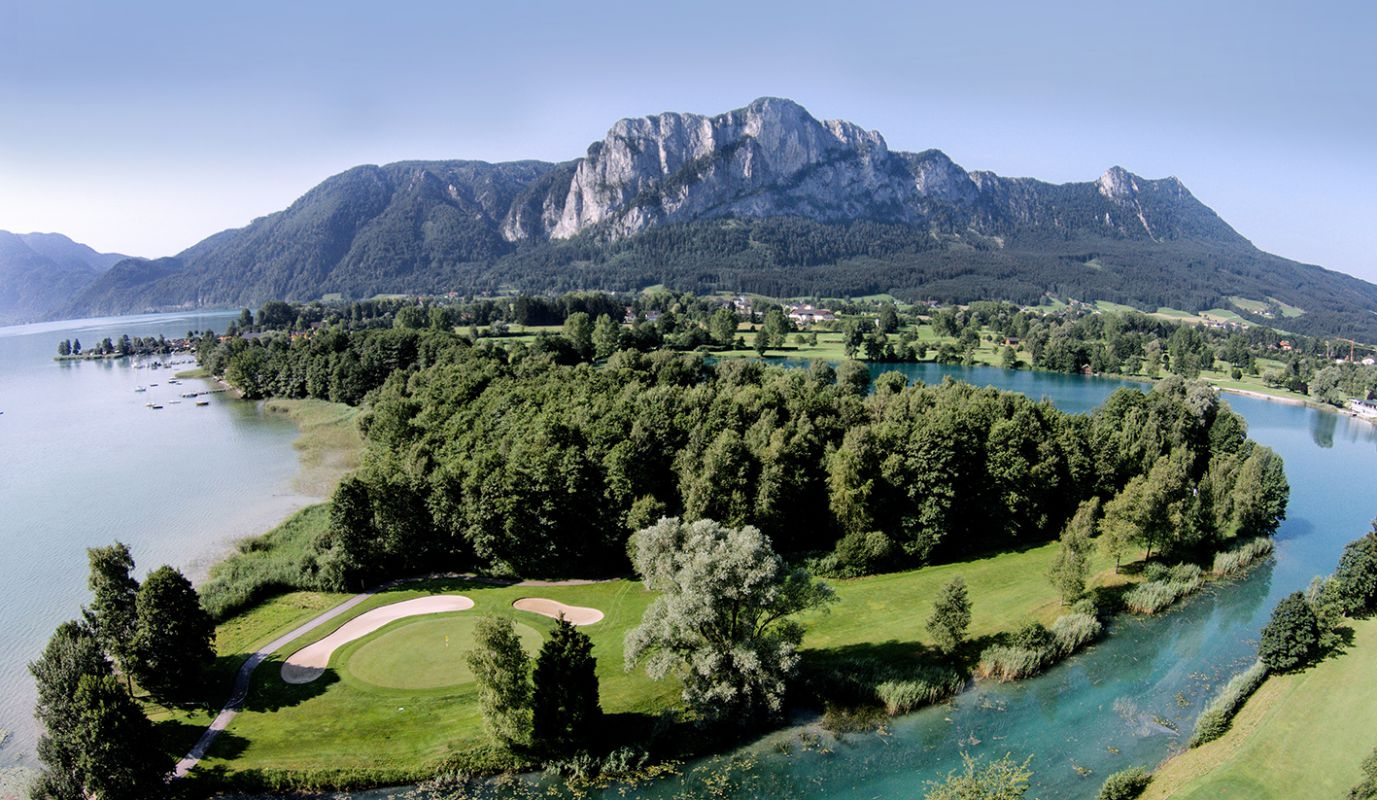 golf-club-mondsee-4