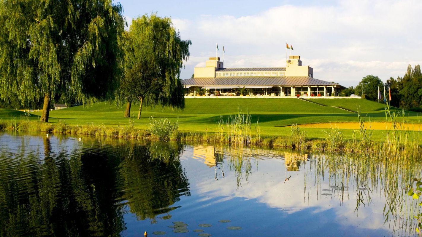 golf-club-schloss-ebreichsdorf-2
