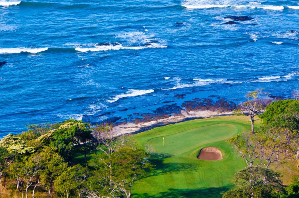 hacienda-pinilla-golf-course-2