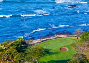 hacienda-pinilla-golf-course-2