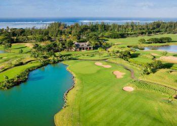 heritage-le-telfair-golf-course-1