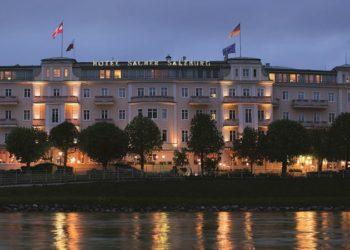 hotel-sacher-salzburg-0
