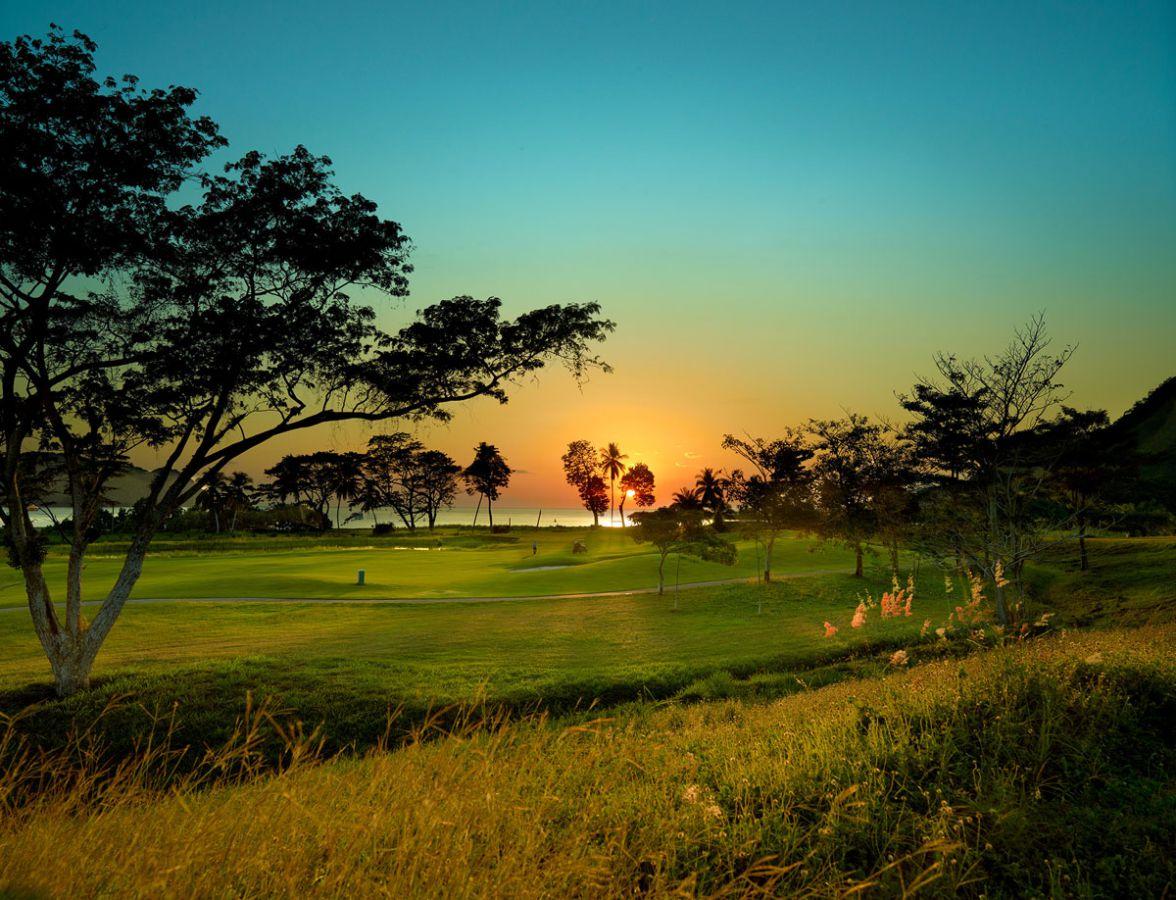 iguana-golf-course-at-los-suenos-marriott-3