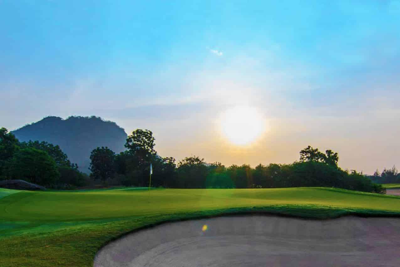 imperial-lake-view-resort-golf-club-3