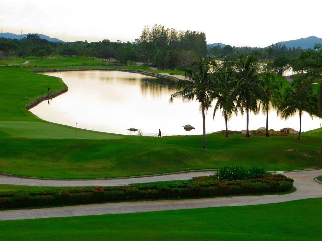 khao-kheow-country-club-1
