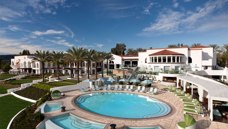 la-costa-omni-resort-0