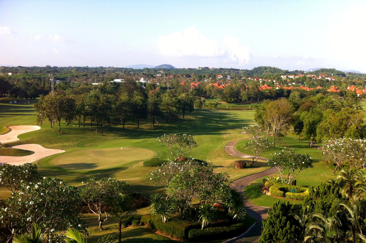 laem-chabang-international-country-club-2