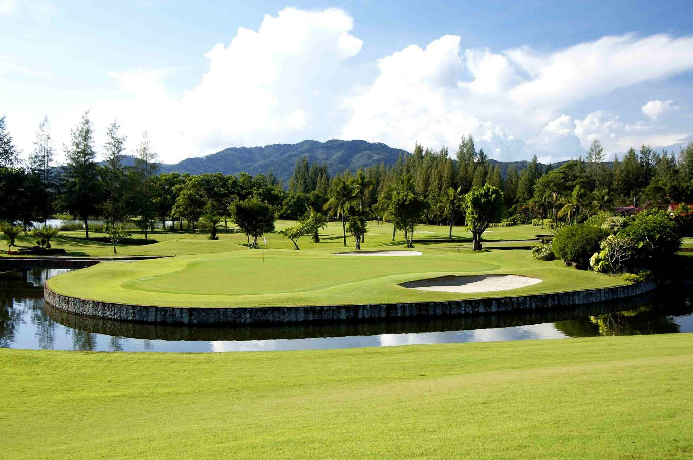 laguna-golf-1