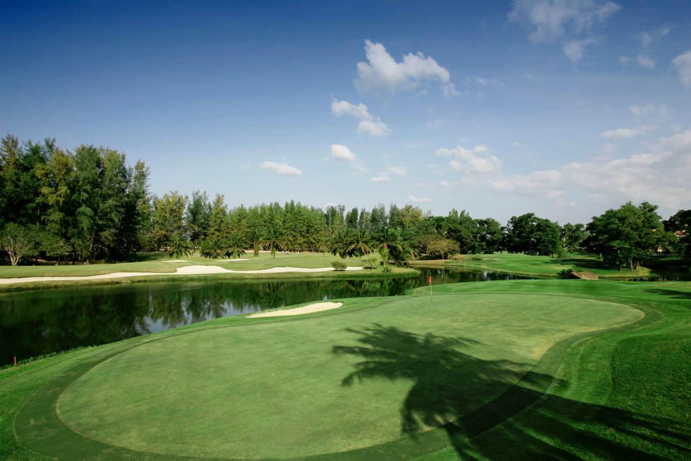 laguna-golf-3