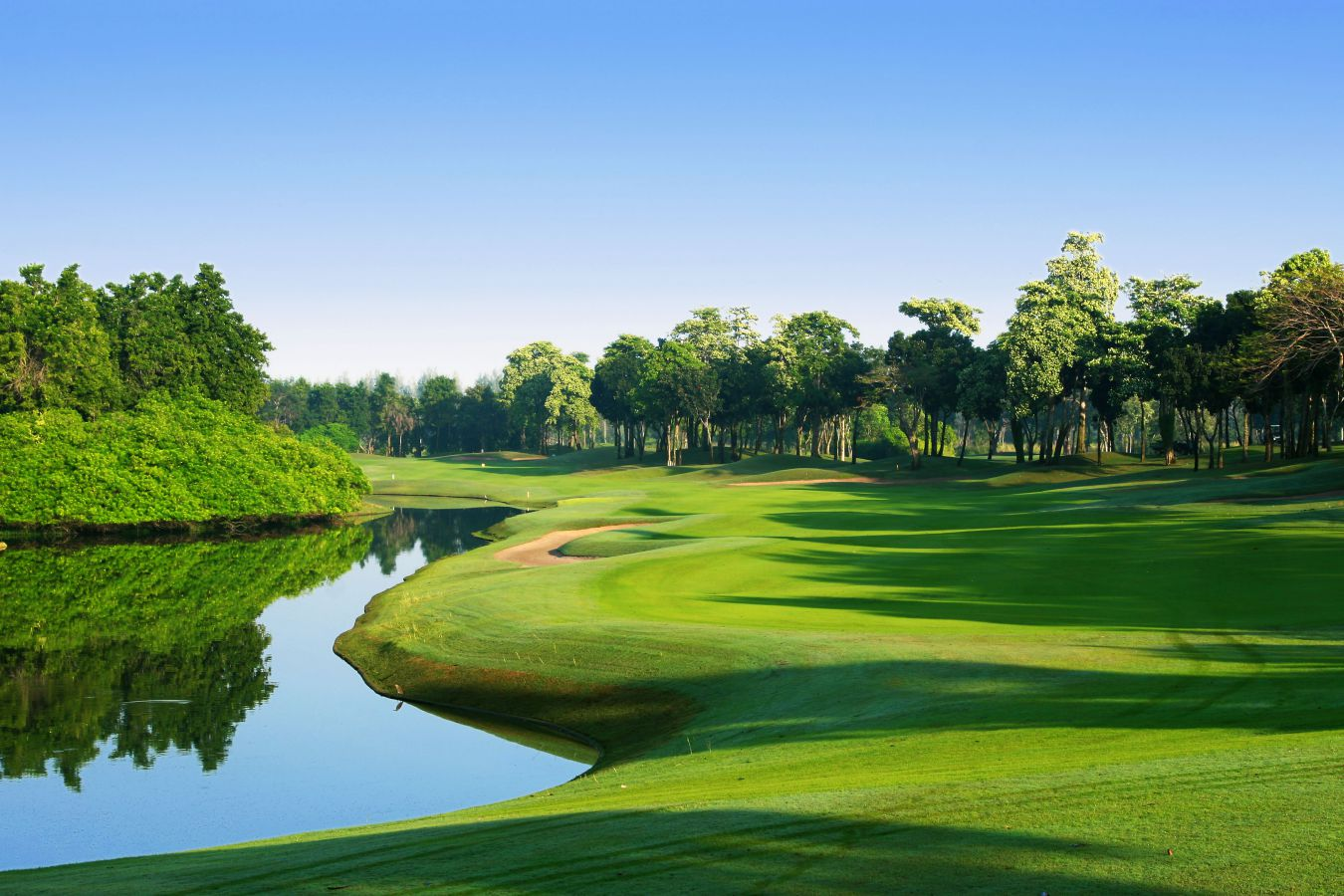 lam-luk-ka-golf-club-0