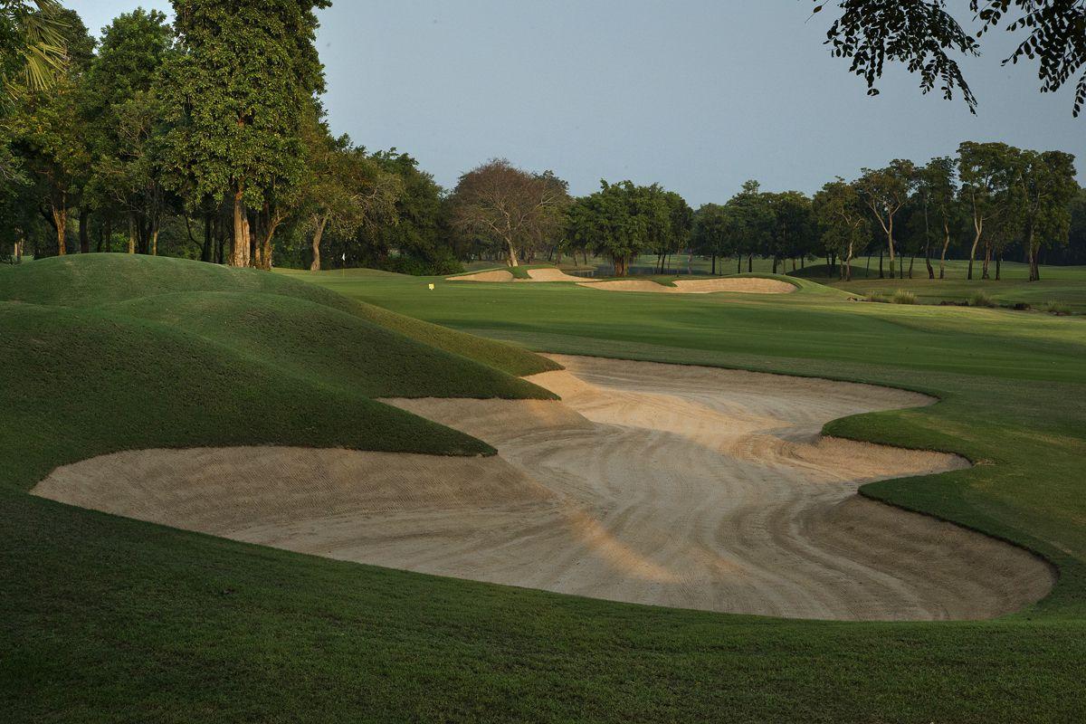 lam-luk-ka-golf-club-2